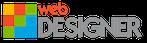 веб дирижер — Заказать, разработать сайт Белая Церковь Logo