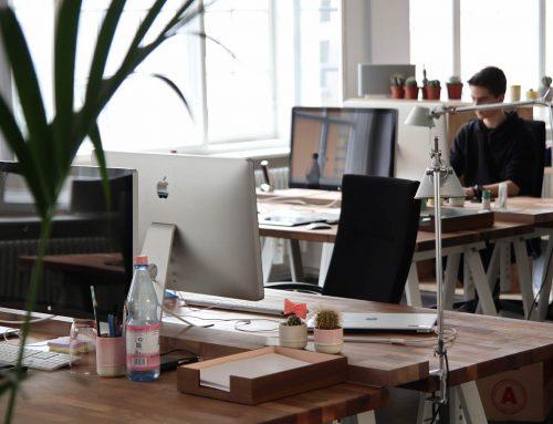 На что обратить внимание в контракте с веб-студией