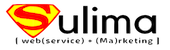 Заказ, разработка,SEO➿PPC➿SMM продвижение сайта✅ Белая Церковь🔝Киев Логотип